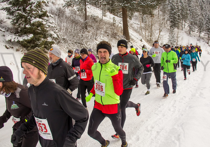 2014 Freezer Burn 10 Miler (fs)-45