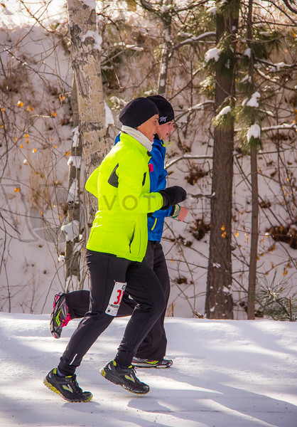 2014 Freezer Burn 10 Miler (fs)-306