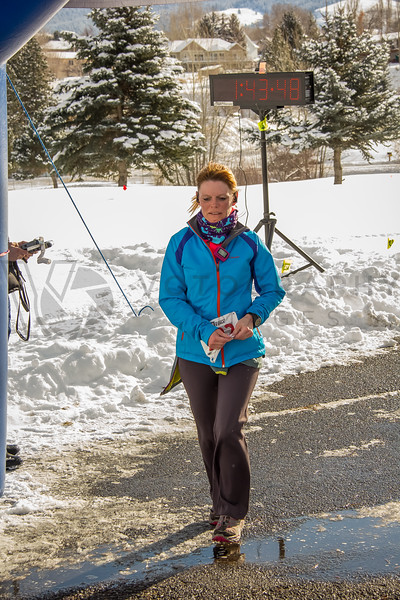 2014 Freezer Burn 10 Miler (fs)-464
