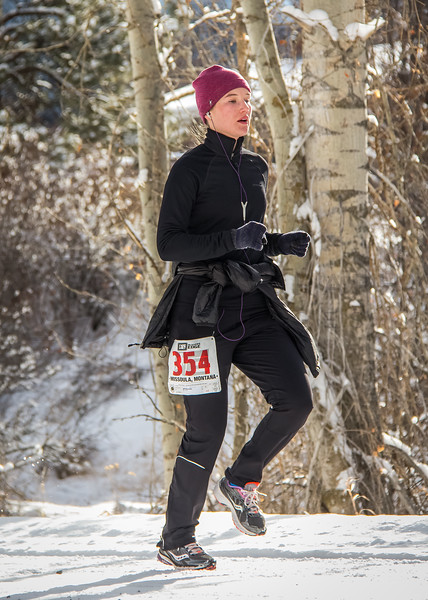 2014 Freezer Burn 10 Miler (fs)-223