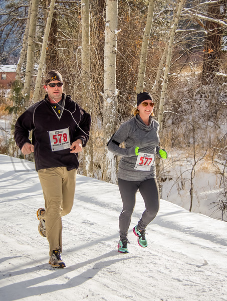 2014 Freezer Burn 10 Miler (fs)-256