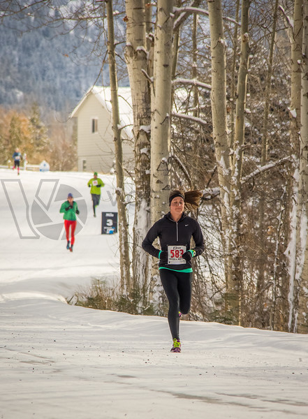 2014 Freezer Burn 10 Miler (fs)-124