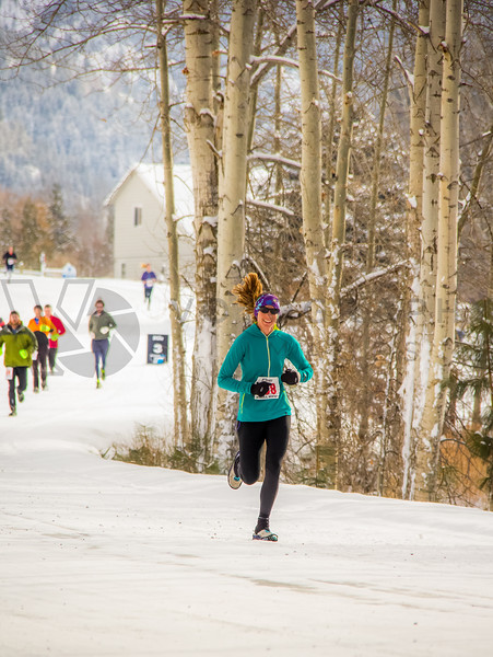 2014 Freezer Burn 10 Miler (fs)-159