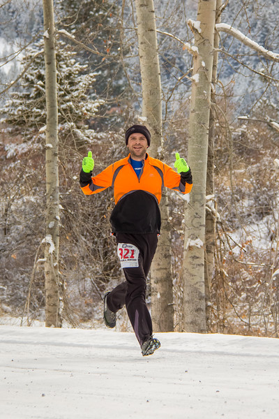 2014 Freezer Burn 10 Miler (fs)-175