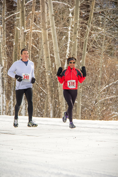 2014 Freezer Burn 10 Miler (fs)-165