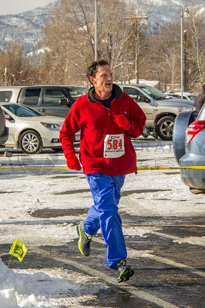 2014 Freezer Burn 10 Miler (fs)-442