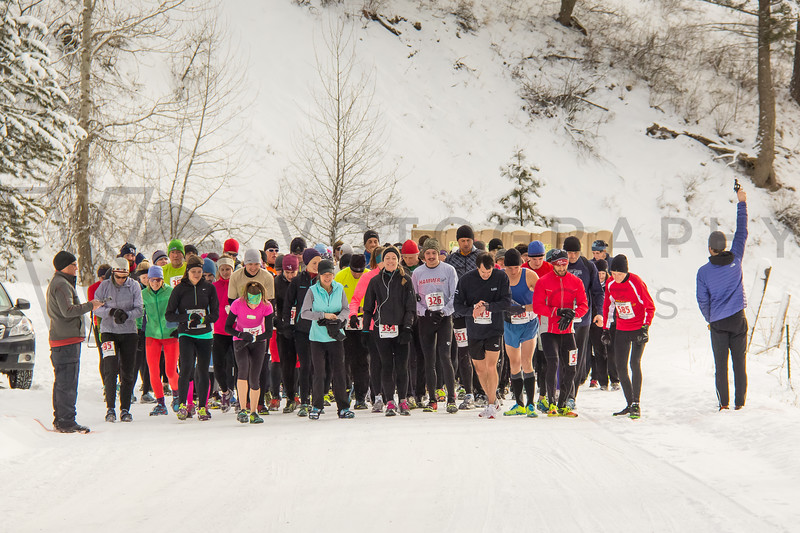 2014 Freezer Burn 10 Miler (fs)-30