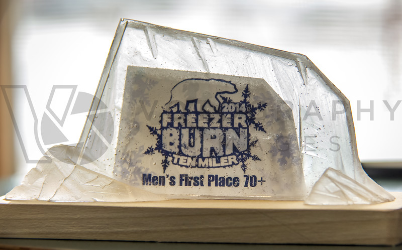 2014 Freezer Burn 10 Miler (fs)-485