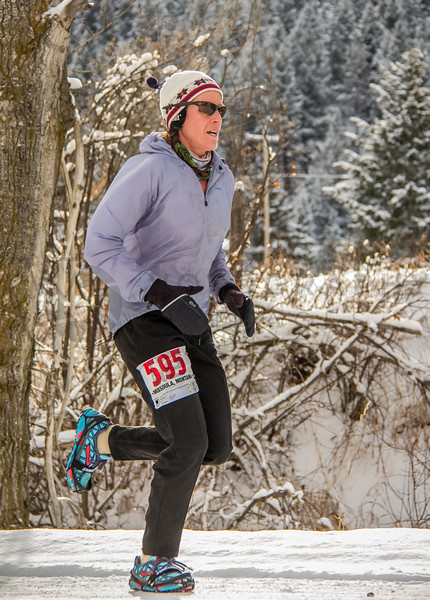 2014 Freezer Burn 10 Miler (fs)-155