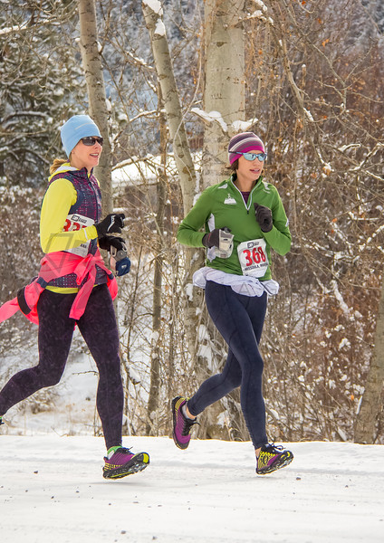 2014 Freezer Burn 10 Miler (fs)-202