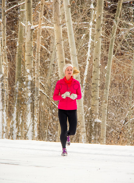 2014 Freezer Burn 10 Miler (fs)-146