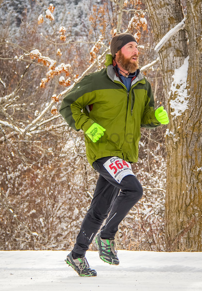 2014 Freezer Burn 10 Miler (fs)-173