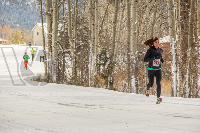 2014 Freezer Burn 10 Miler (fs)-126