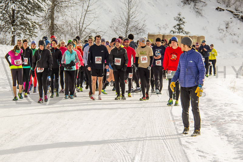 2014 Freezer Burn 10 Miler (fs)-27