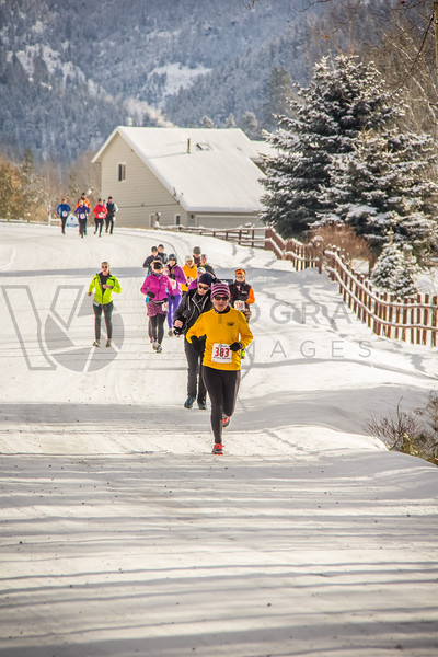 2014 Freezer Burn 10 Miler (fs)-261