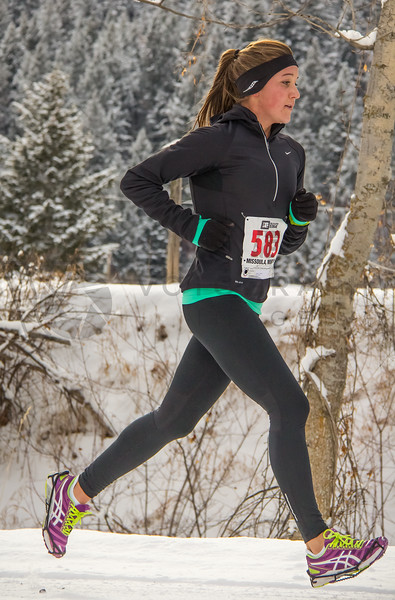 2014 Freezer Burn 10 Miler (fs)-127