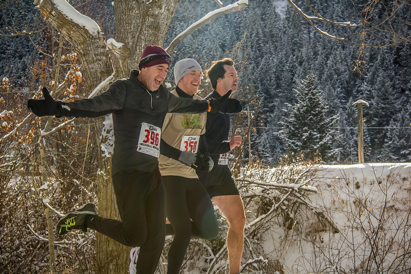 2014 Freezer Burn 10 Miler (fs)-121