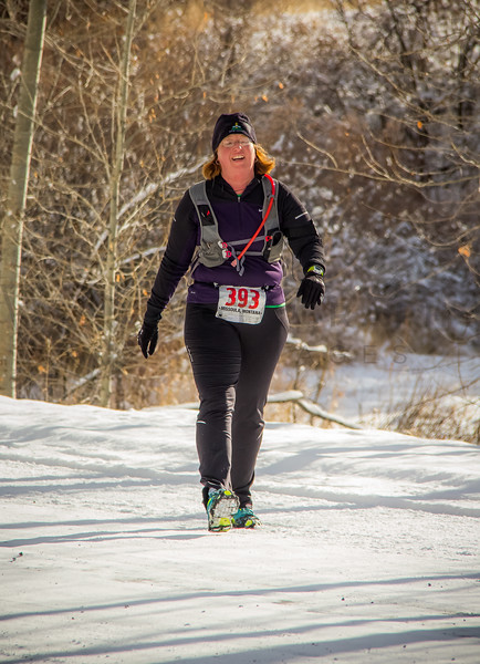 2014 Freezer Burn 10 Miler (fs)-335