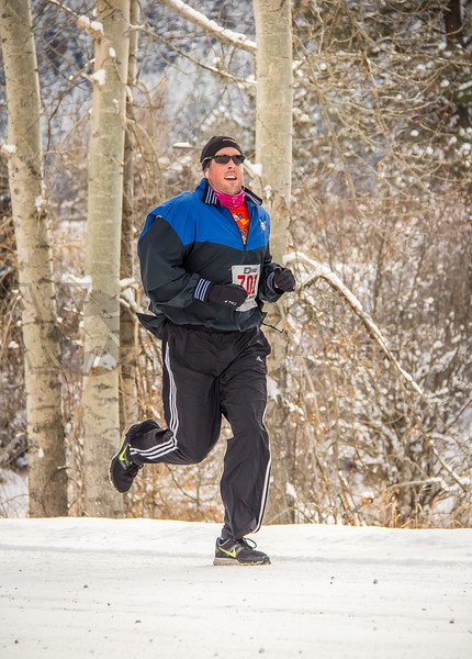 2014 Freezer Burn 10 Miler (fs)-148