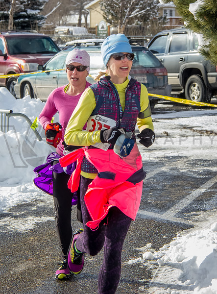 2014 Freezer Burn 10 Miler (fs)-407