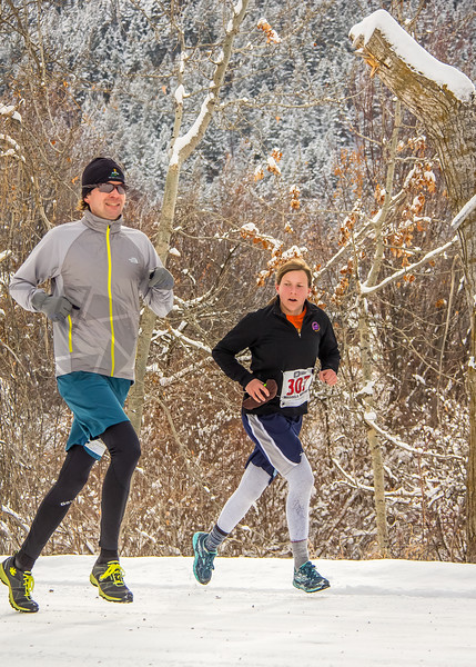 2014 Freezer Burn 10 Miler (fs)-187