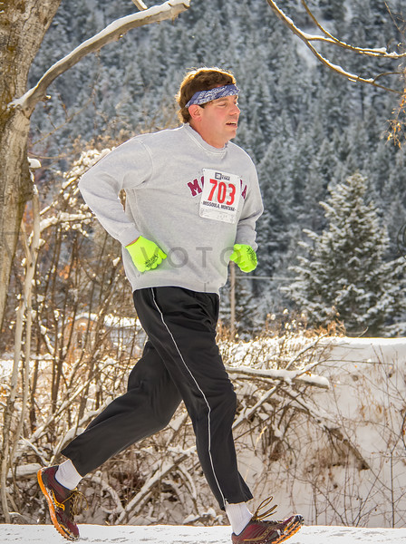 2014 Freezer Burn 10 Miler (fs)-211