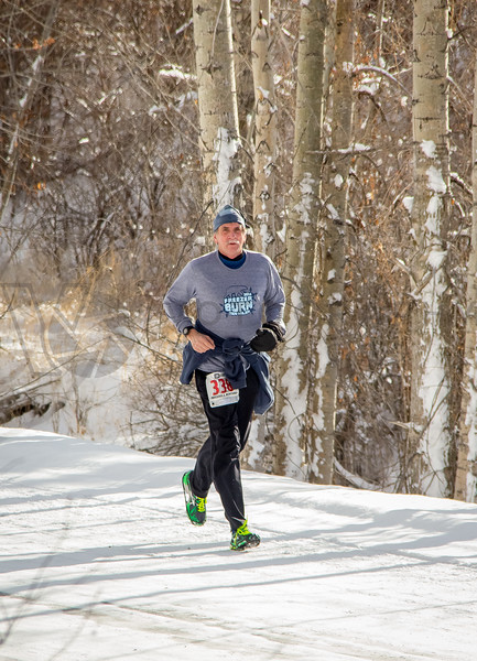 2014 Freezer Burn 10 Miler (fs)-296