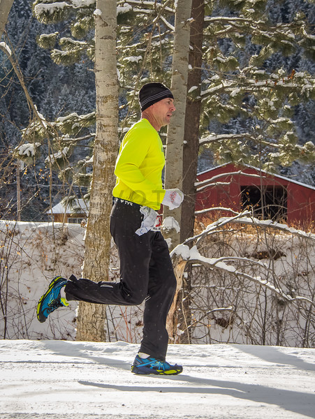 2014 Freezer Burn 10 Miler (fs)-123
