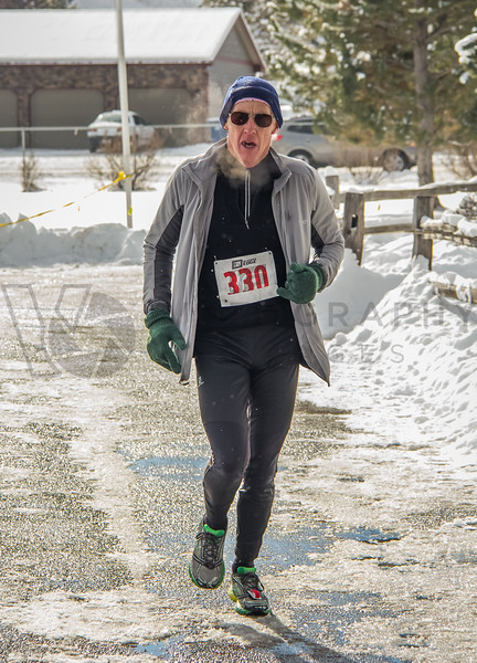 2014 Freezer Burn 10 Miler (fs)-392
