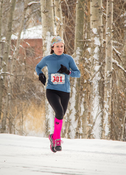 2014 Freezer Burn 10 Miler (fs)-133