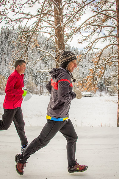 2014 Freezer Burn 10 Miler (fs)-82