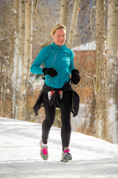 2014 Freezer Burn 10 Miler (fs)-253