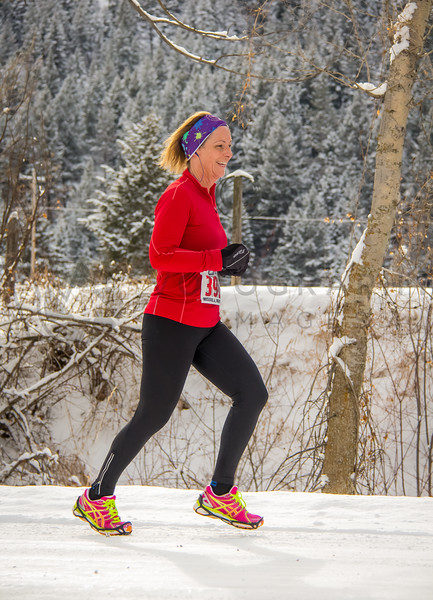 2014 Freezer Burn 10 Miler (fs)-195