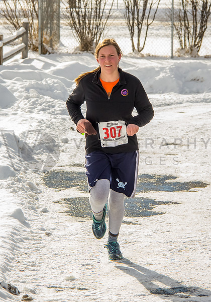 2014 Freezer Burn 10 Miler (fs)-416