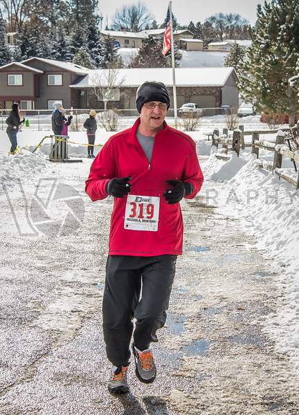 2014 Freezer Burn 10 Miler (fs)-395