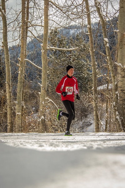 2014 Freezer Burn 10 Miler (fs)-111