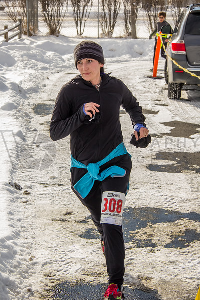 2014 Freezer Burn 10 Miler (fs)-418