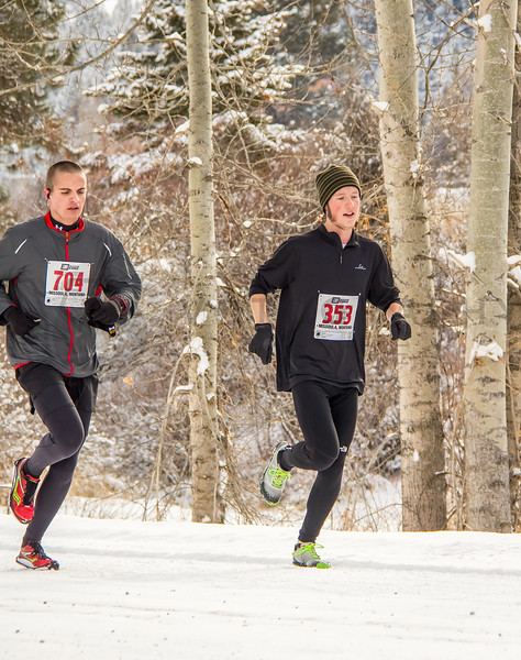 2014 Freezer Burn 10 Miler (fs)-141