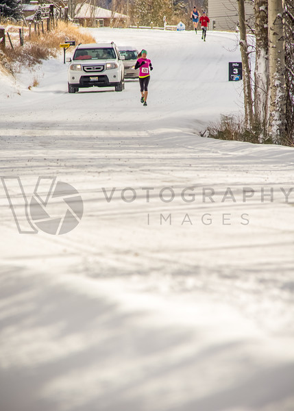 2014 Freezer Burn 10 Miler (fs)-90