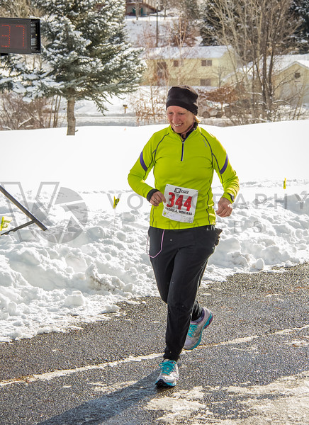 2014 Freezer Burn 10 Miler (fs)-466