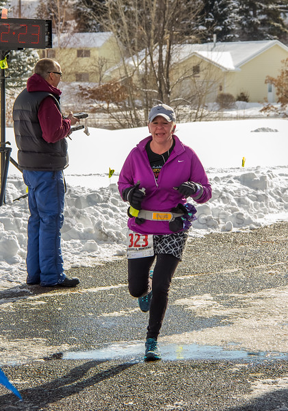 2014 Freezer Burn 10 Miler (fs)-462