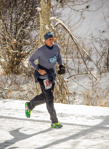 2014 Freezer Burn 10 Miler (fs)-298