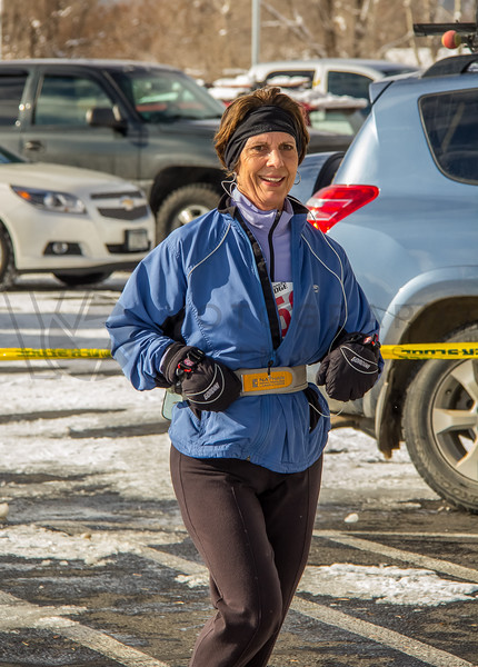 2014 Freezer Burn 10 Miler (fs)-446