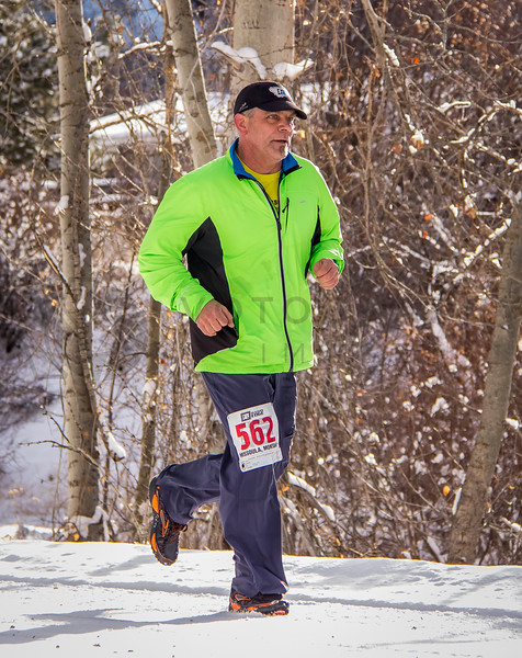 2014 Freezer Burn 10 Miler (fs)-238