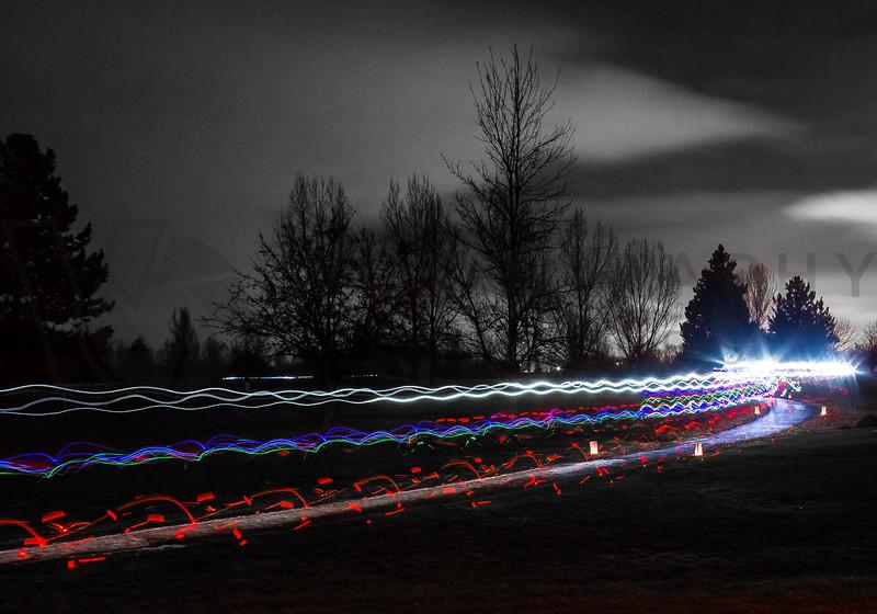 2014 RE Light the Way 5K (f)-44