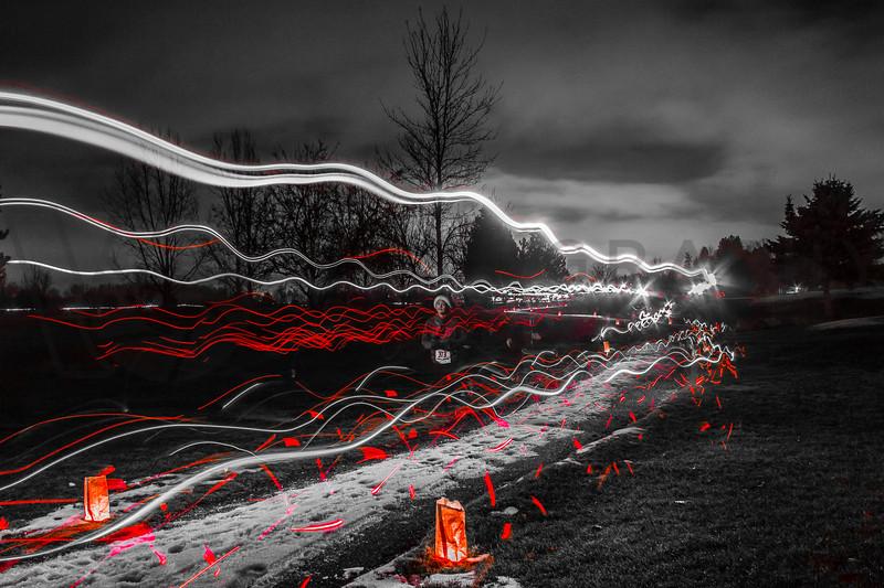 2014 RE Light the Way 5K (f)-19