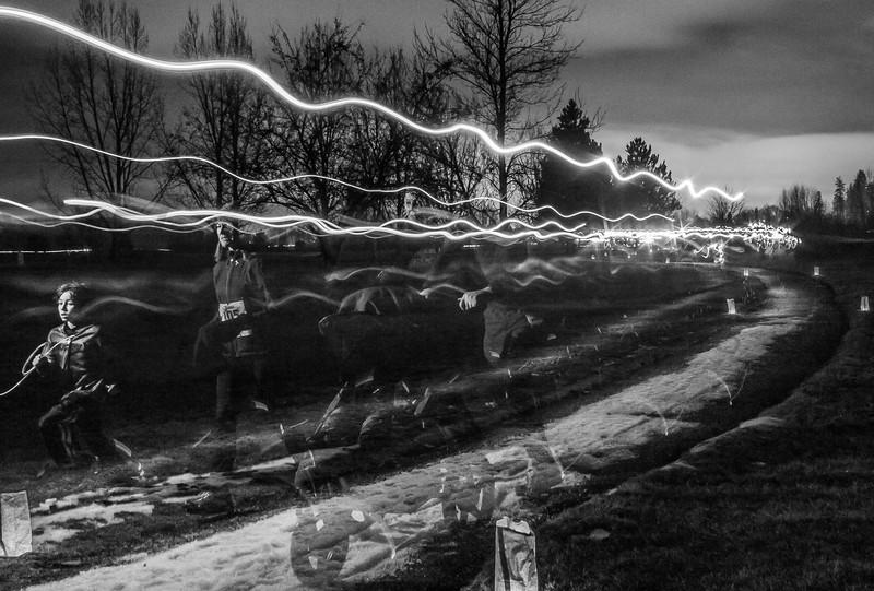 2014 RE Light the Way 5K (f)-27