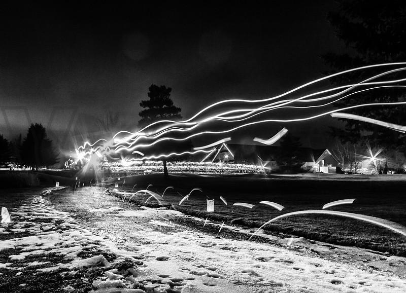 2014 RE Light the Way 5K (f)-5