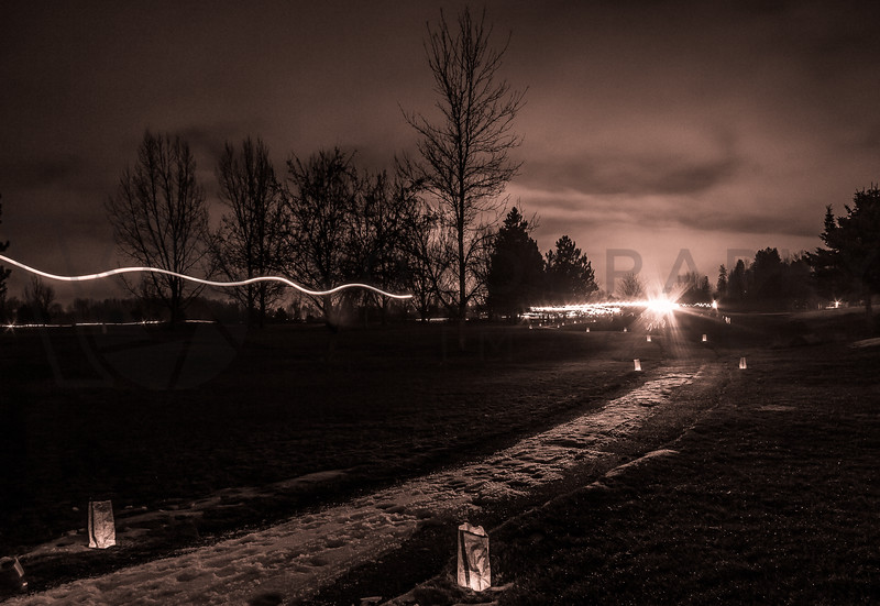 2014 RE Light the Way 5K (f)-17