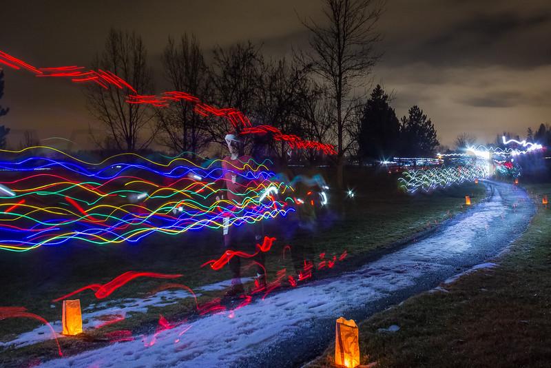2014 RE Light the Way 5K (f)-21